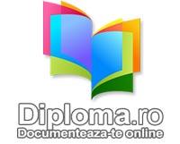 Diploma.ro