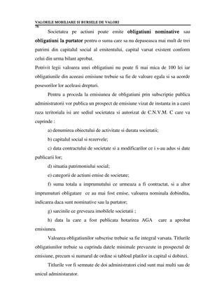 Pag 123