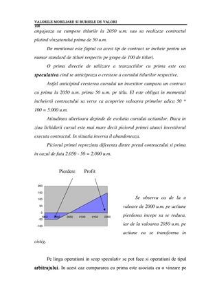 Pag 155