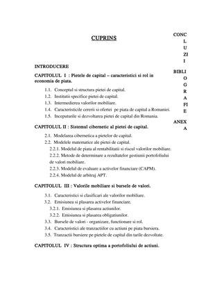 Pag 167