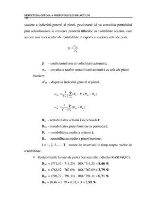 Pag 182