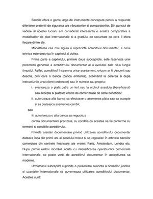 Pag 110