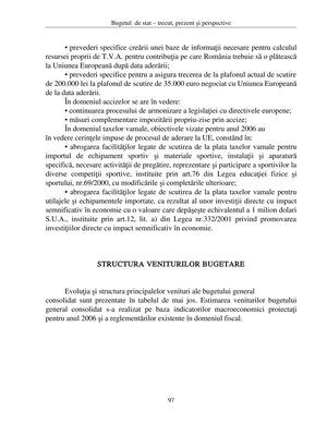 Pag 94