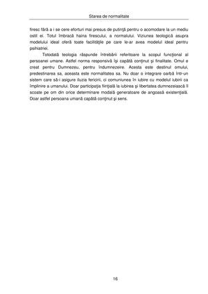 Pag 15