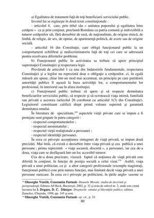 Pag 79