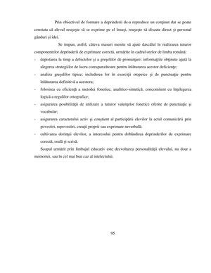 Pag 90