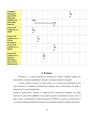 Pag 73