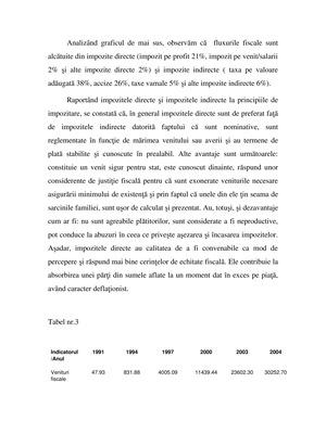 Pag 70