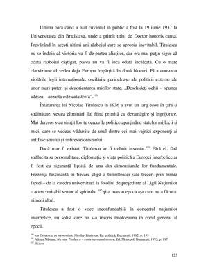 Pag 145