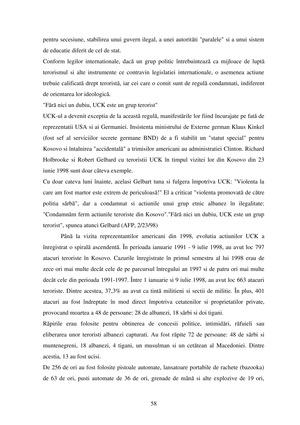 Pag 57