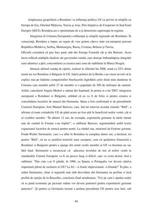 Pag 83