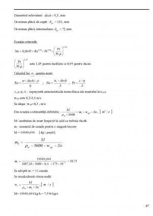 Pag 219