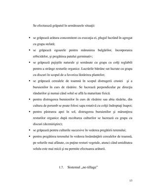 Pag 27