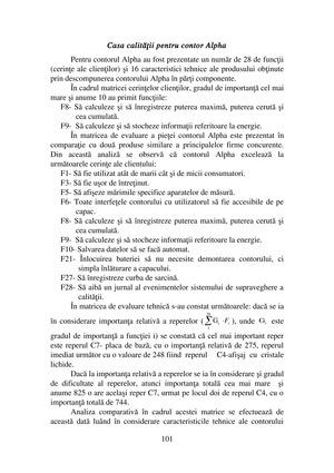 Pag 100