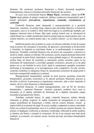 Pag 9