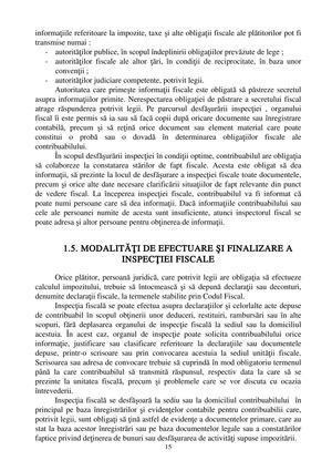 Pag 15