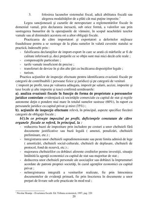 Pag 20