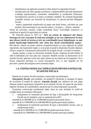 Pag 24