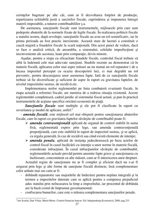 Pag 27