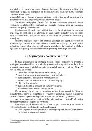 Pag 33