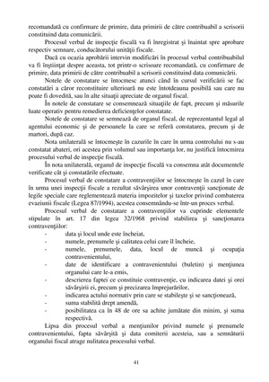 Pag 41
