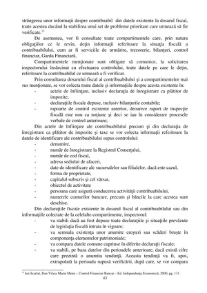 Pag 43