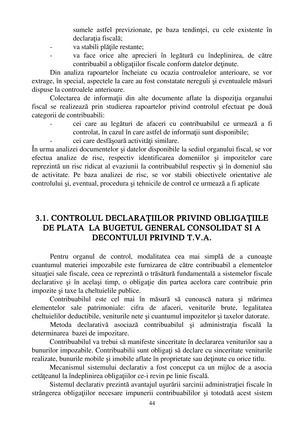 Pag 44