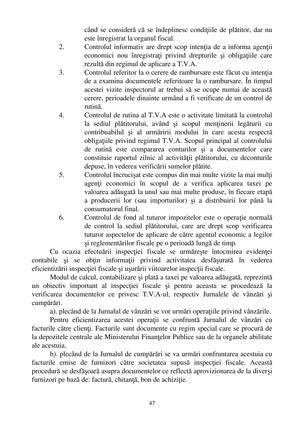 Pag 47