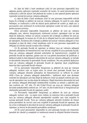 Pag 52
