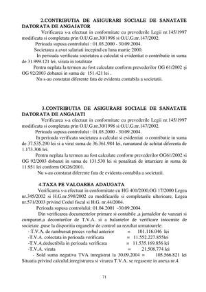 Pag 71