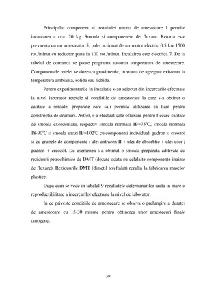 Pag 58