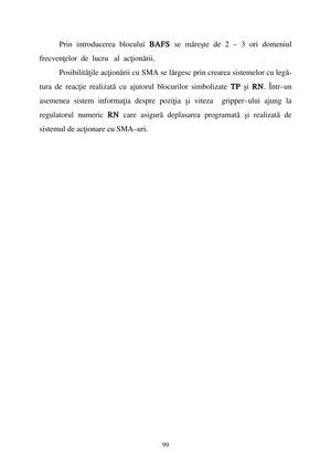 Pag 98