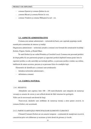 Pag 13