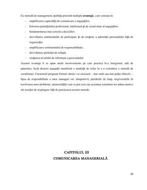 Pag 56