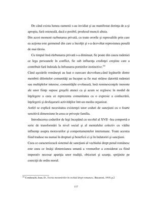 Pag 126