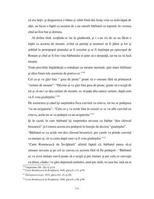 Pag 140