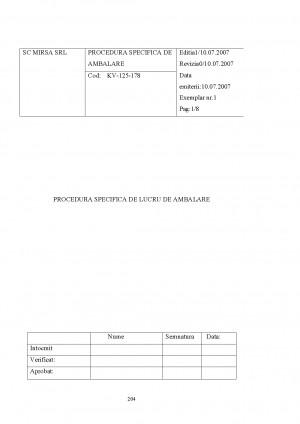 Pag 117