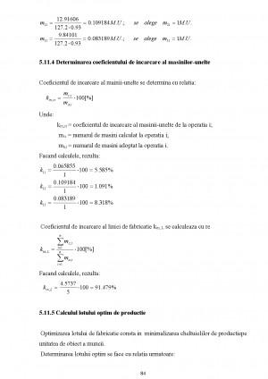 Pag 230