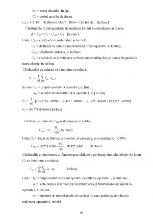 Pag 232