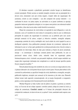 Pag 47