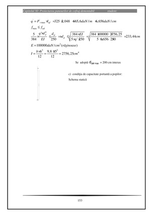 Pag 168