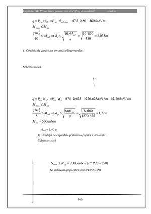 Pag 181