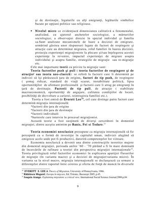 Pag 8