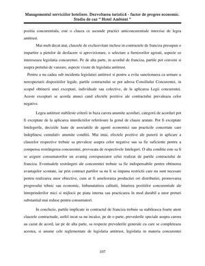 Pag 129