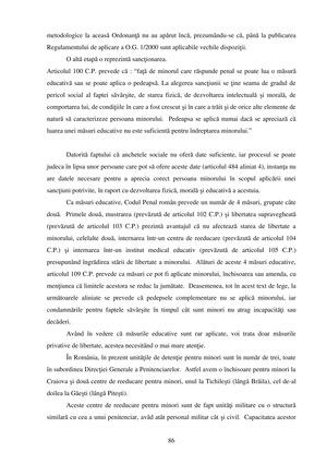 Pag 85