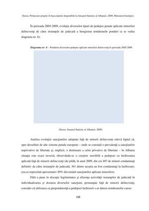 Pag 107