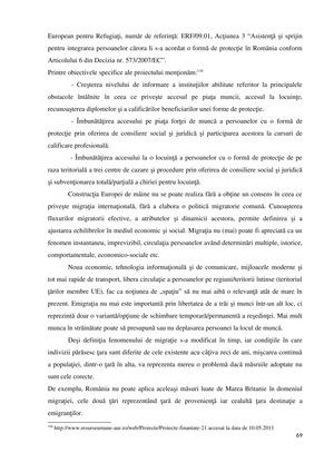 Pag 68