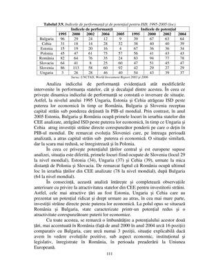 Pag 109