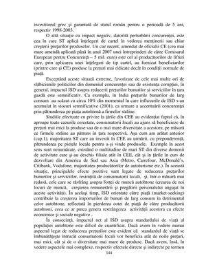 Pag 142