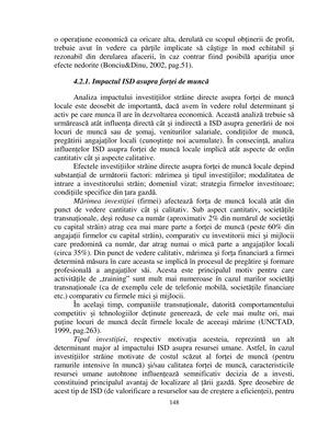 Pag 146